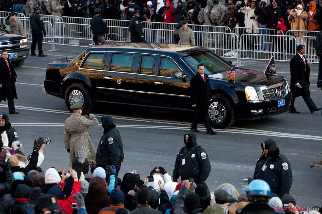 cadillac-one-obama-limo-10jpg