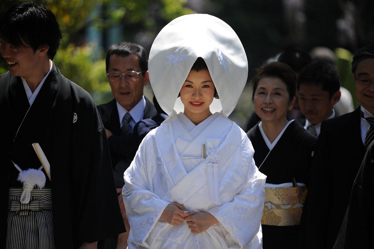 japanese_wedding_1