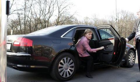 limousine-for-president-1