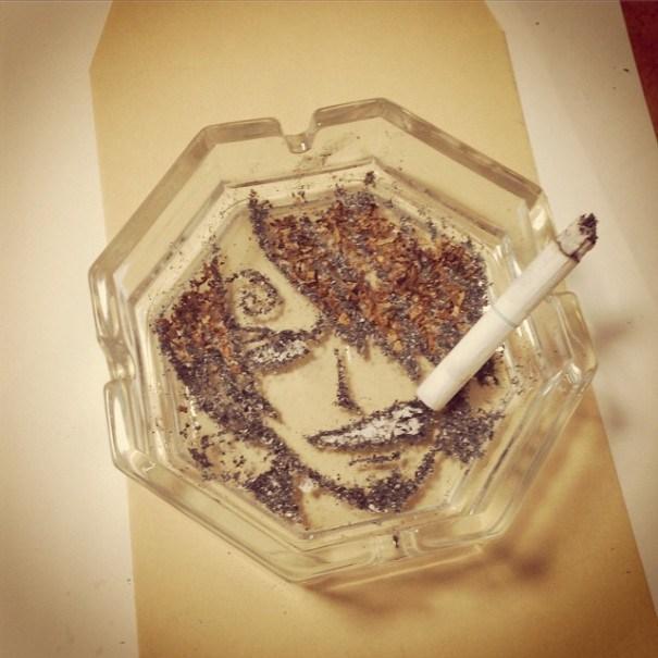 рисунок-из-пепла-4