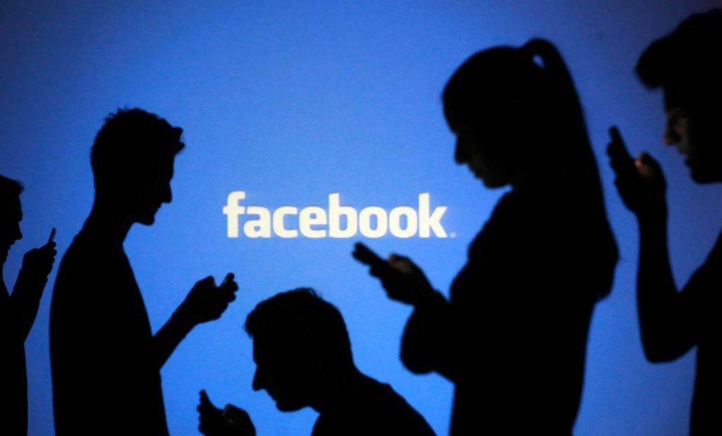 Ովքե՞ր են իրականում հրապարակվում Facebook-ում