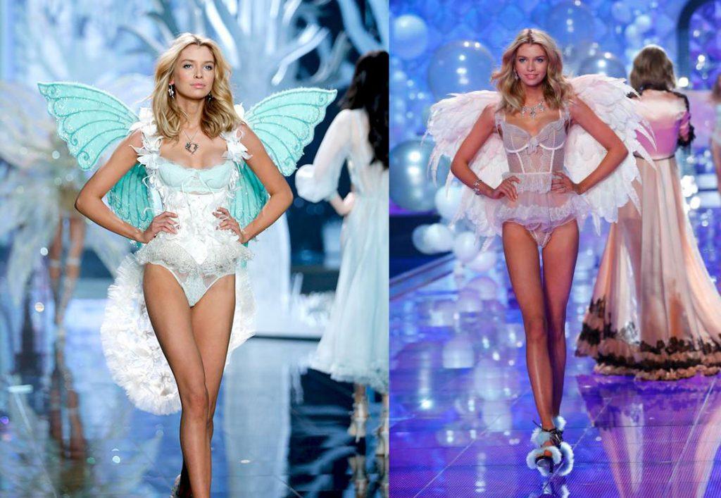 Novye-angely-Victorias-Secret-3
