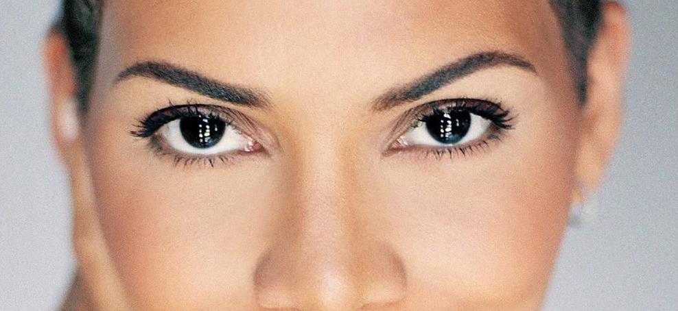 Ի՞նչ կարող են պատմել Ձեր աչքերը Ձեր ...