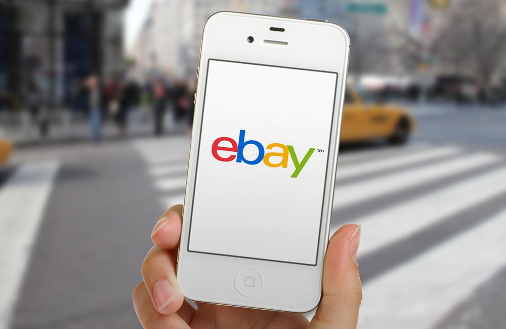 ebay-phone-13