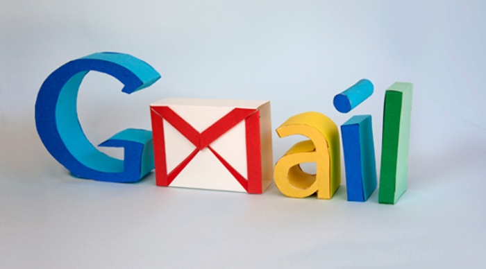 gmail-098