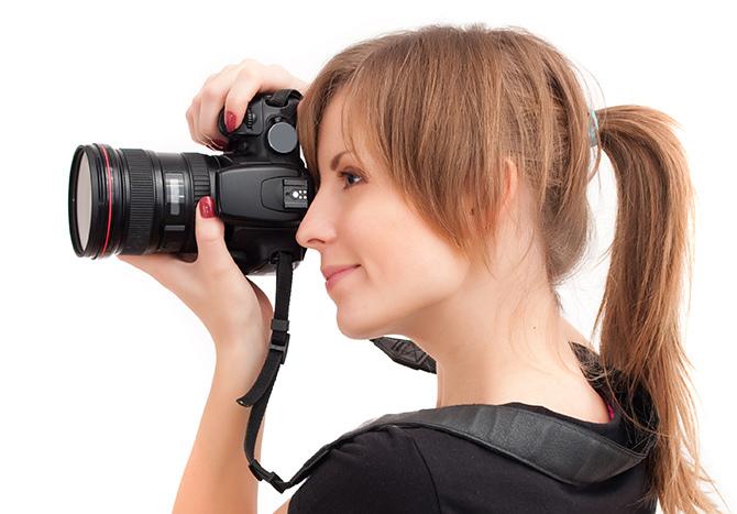 20-poleznyh-sovetov-nachinayushhemu-fotografu-11