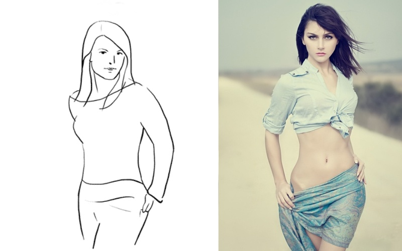 20-most-successful-female-poses-for-a-photo-shoot-artnaz-com-13