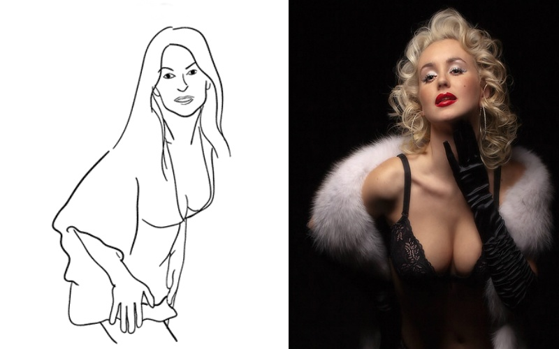 20-most-successful-female-poses-for-a-photo-shoot-artnaz-com-14