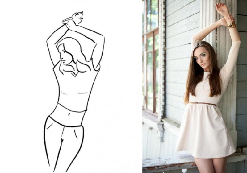 20-most-successful-female-poses-for-a-photo-shoot-artnaz-com-15