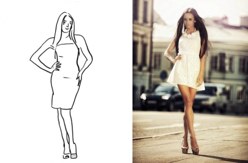 20-most-successful-female-poses-for-a-photo-shoot-artnaz-com-16