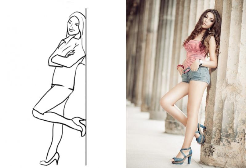 20-most-successful-female-poses-for-a-photo-shoot-artnaz-com-17