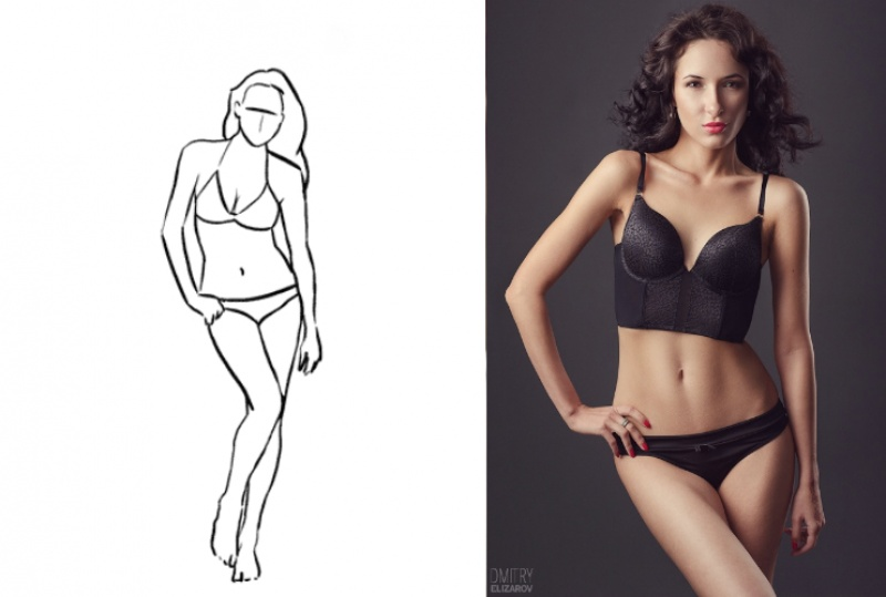 20-most-successful-female-poses-for-a-photo-shoot-artnaz-com-18