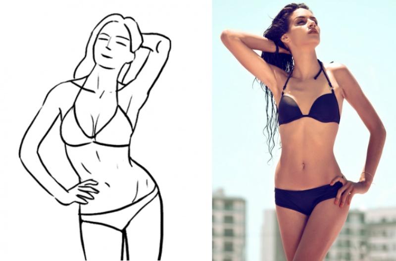20-most-successful-female-poses-for-a-photo-shoot-artnaz-com-19