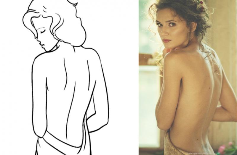 20-most-successful-female-poses-for-a-photo-shoot-artnaz-com-20