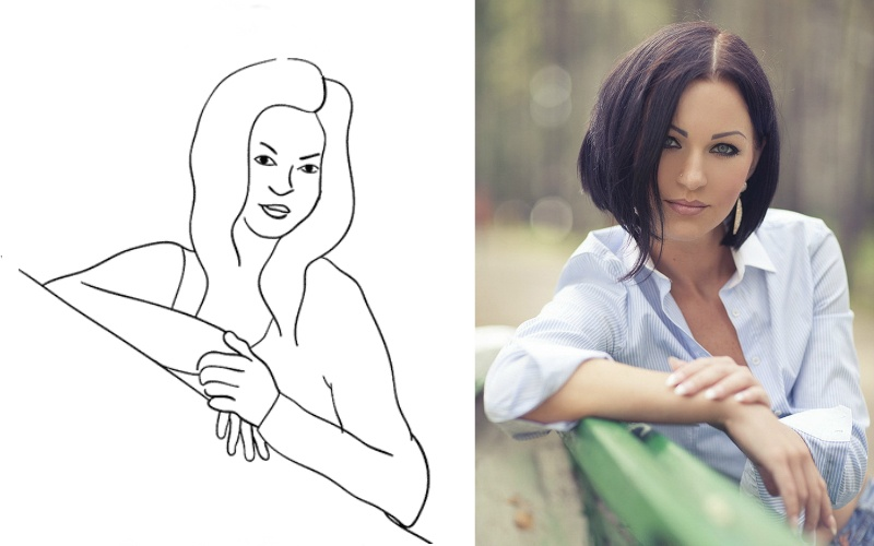 20-most-successful-female-poses-for-a-photo-shoot-artnaz-com-3