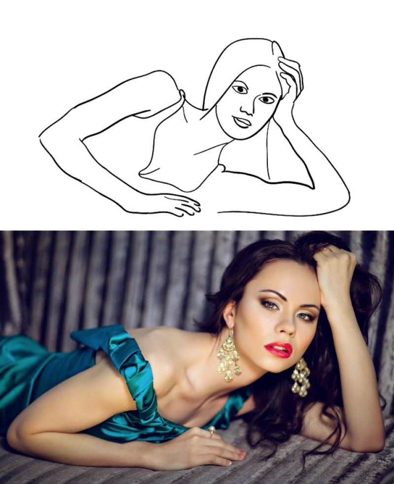 20-most-successful-female-poses-for-a-photo-shoot-artnaz-com-4