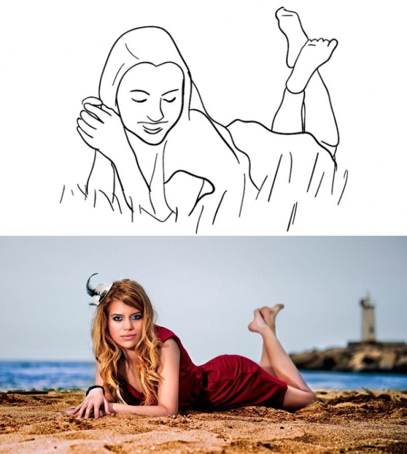 20-most-successful-female-poses-for-a-photo-shoot-artnaz-com-5