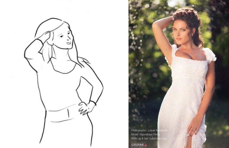 20-most-successful-female-poses-for-a-photo-shoot-artnaz-com-6