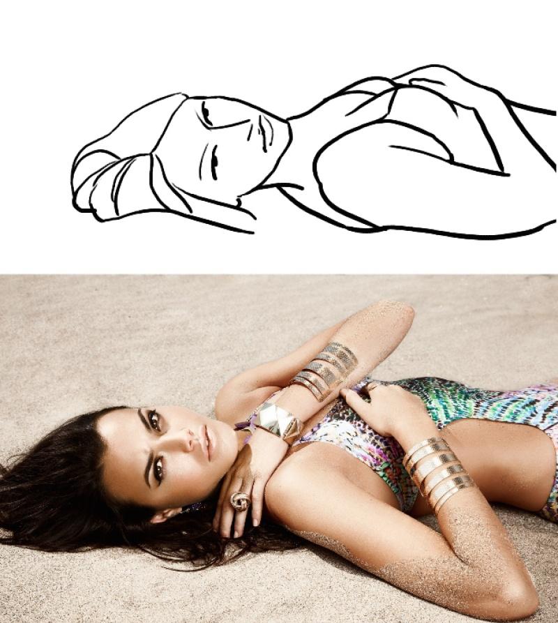 20-most-successful-female-poses-for-a-photo-shoot-artnaz-com-7