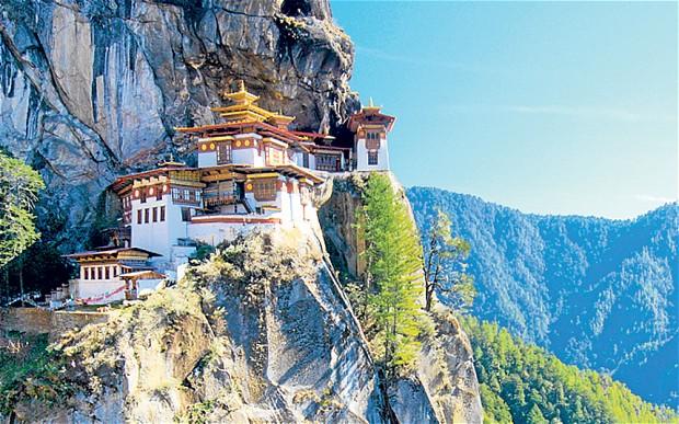 Bhutan_2411163b