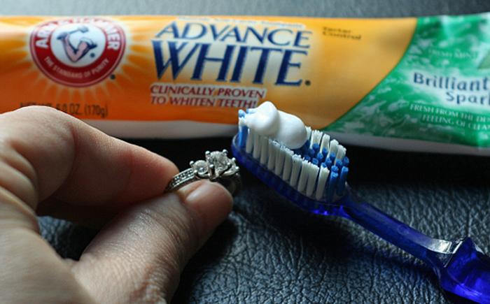 toothpaste-1