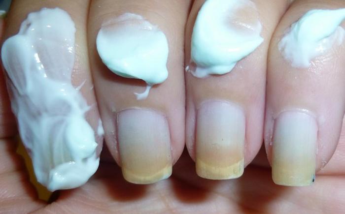 toothpaste-9