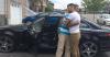 Որդին հորը նվիրում է ավտոմեքենա, որի մասին նա երազում էր (տեսանյութ)