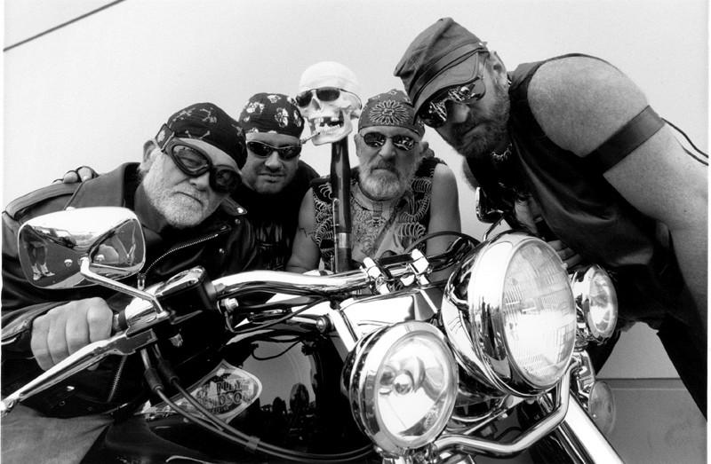 biker-bassoon-bros-02-03