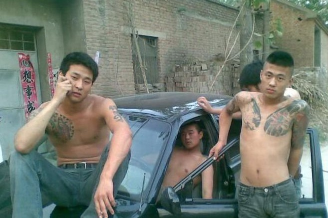 chinese_gangsters_19