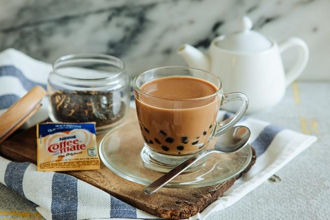 1041860-R3L8T8D-650-Coffee-Milk-Tea1