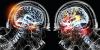 Սկզբունքերոն նոր IQ թեստ