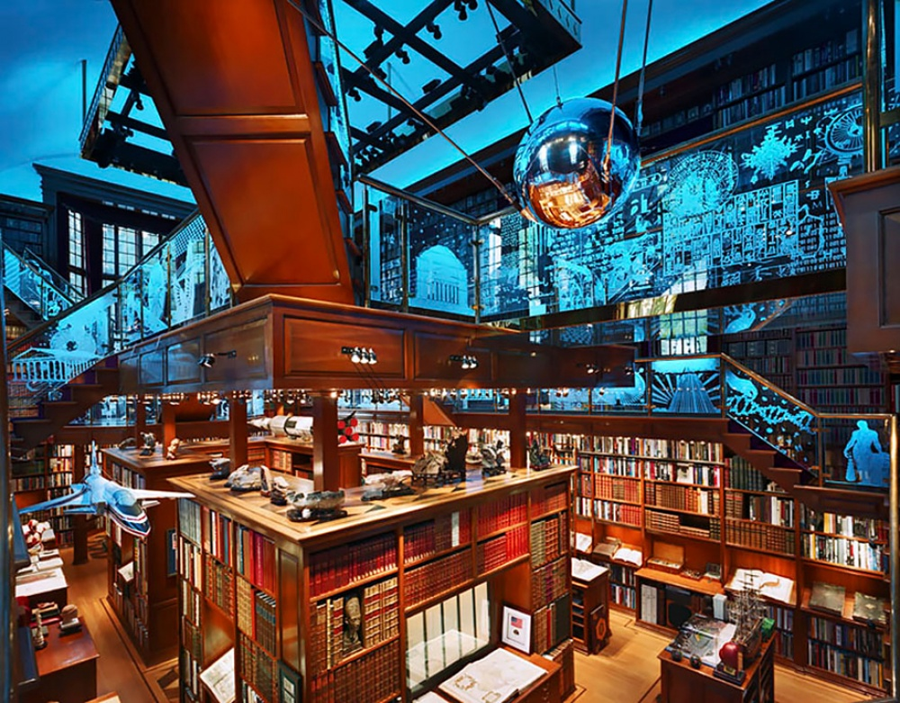 1754360-R3L8T8D-1000-Walker-Library-Minneapolis-Minnesota-USA