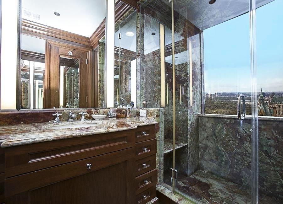 Apartament-Krishtianu-Ronaldu-za-18-millionov-dollarov-10