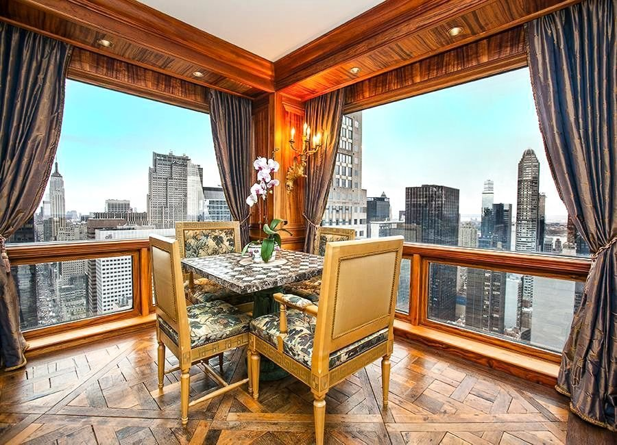 Apartament-Krishtianu-Ronaldu-za-18-millionov-dollarov-3