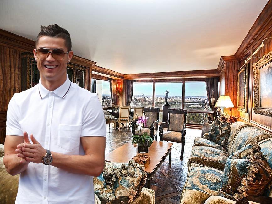Apartament-Krishtianu-Ronaldu-za-18-millionov-dollarov-4