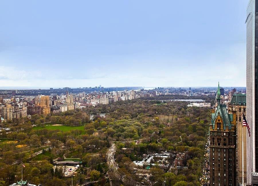 Apartament-Krishtianu-Ronaldu-za-18-millionov-dollarov-5