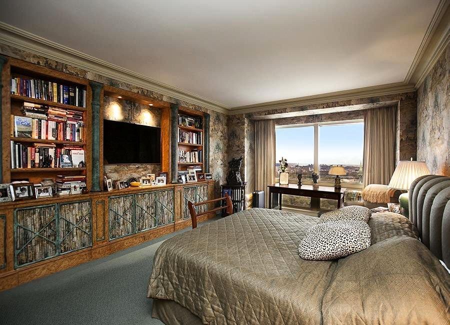 Apartament-Krishtianu-Ronaldu-za-18-millionov-dollarov-6