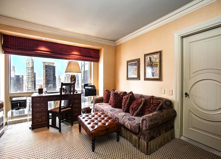 Apartament-Krishtianu-Ronaldu-za-18-millionov-dollarov-8