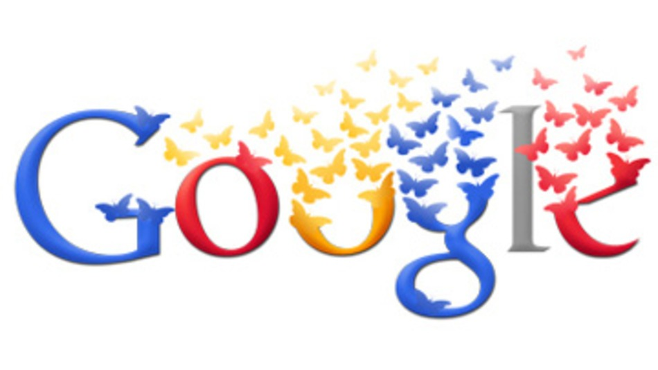 Google-Changes-Ranking-Advice-Says-Build-Quality-Sites-Not-Links