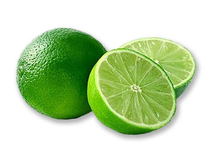 Laym-lat-Citrus-aurantiifolia