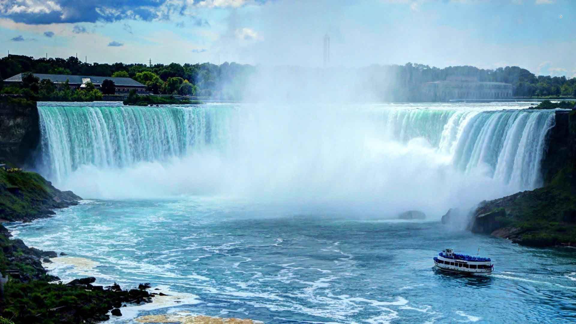 Niagara-pic-4