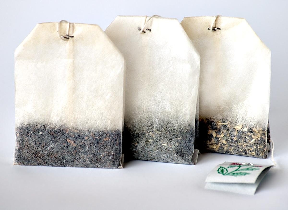 Tea_bags