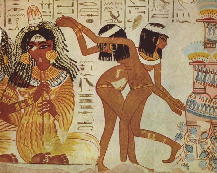 crazy-egypt-02