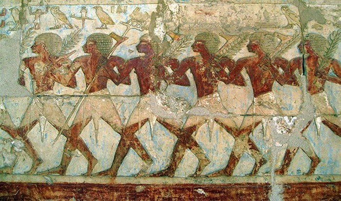 crazy-egypt-10