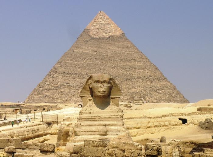 crazy-egypt-14