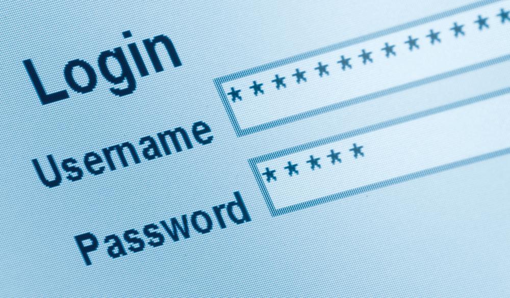 hack-facebook-account-password