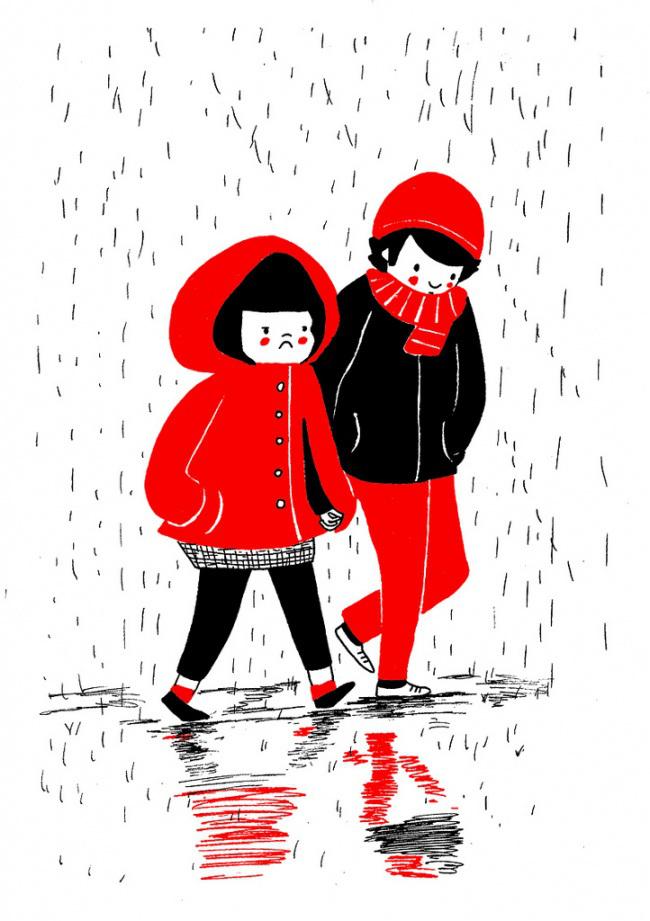 картинки-о-проявлении-повседневной-любви-10