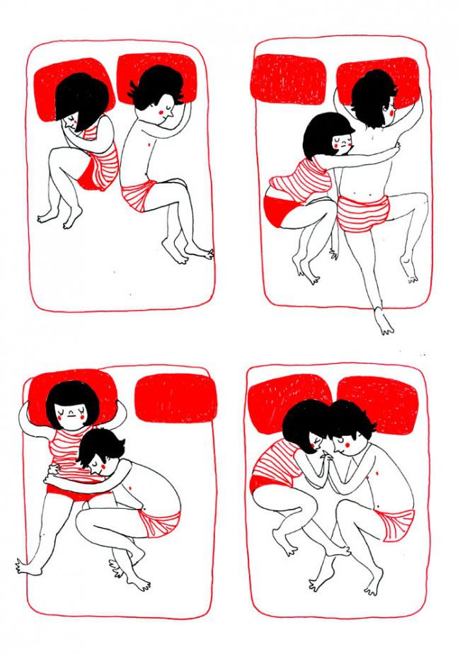 картинки-о-проявлении-повседневной-любви-11