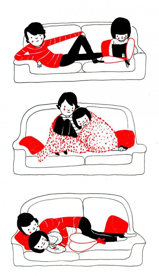 картинки-о-проявлении-повседневной-любви-12