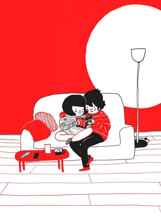 картинки-о-проявлении-повседневной-любви-13